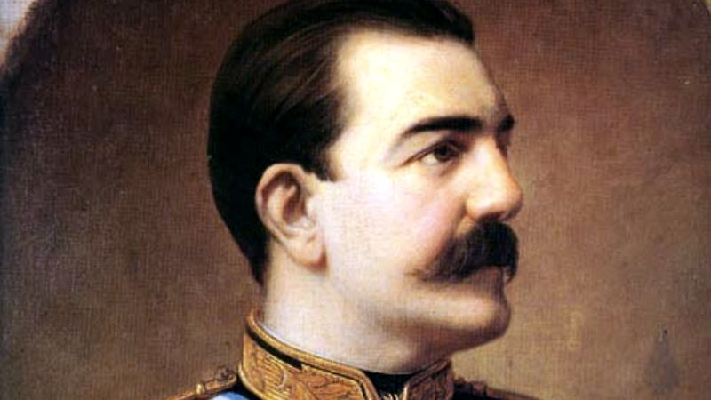 Na današnji dan umro kralj Milan Obrenović – za vreme njegove vladavine Srbija ponovo postala kraljevstvo