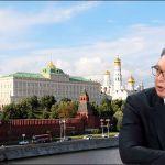 Vučićev lobi u Rusiji podriva poziciju Ruske Federacije, u tome prevazilazi i Zapad i Albance