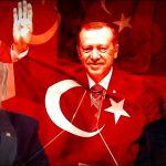 """IFIMES: Turska 2021. i Erdogan – od saveznika SAD do """"tiranina"""""""