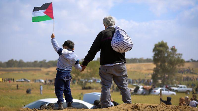 Palestina: Kosovo da preispita odluku o sporazumu sa Izraelom