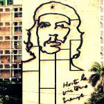 Kubanska medicinska revolucija maršira još jednom: Kuba će proizvoditi vakcinu uprkos sankcijama