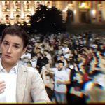 Vučić se opet uplašio protesta studenata: Studentske poliklinike neće biti ukinute