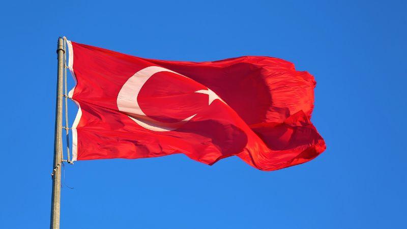 Turska policija uhapsila 170 ljudi na protestu studenata
