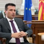 Zaev najavio mogućnost da državljani Srbije ne plaćaju putarinu u Severnoj Makedoniji
