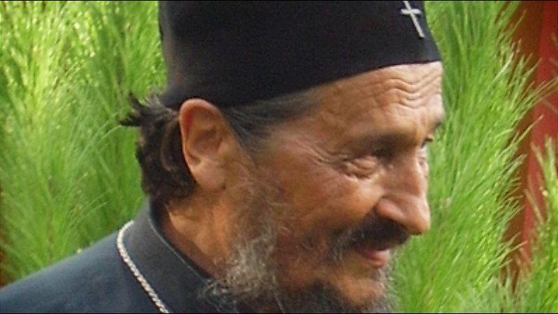Episkop Atanasije u teškom zdravstvenom stanju