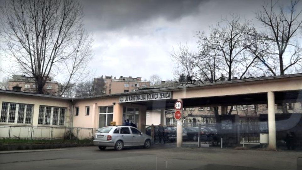 """Žena u BiH optužena za namerno širenje virusa korona: """"TREBA IH SVE ZARAZITI"""""""