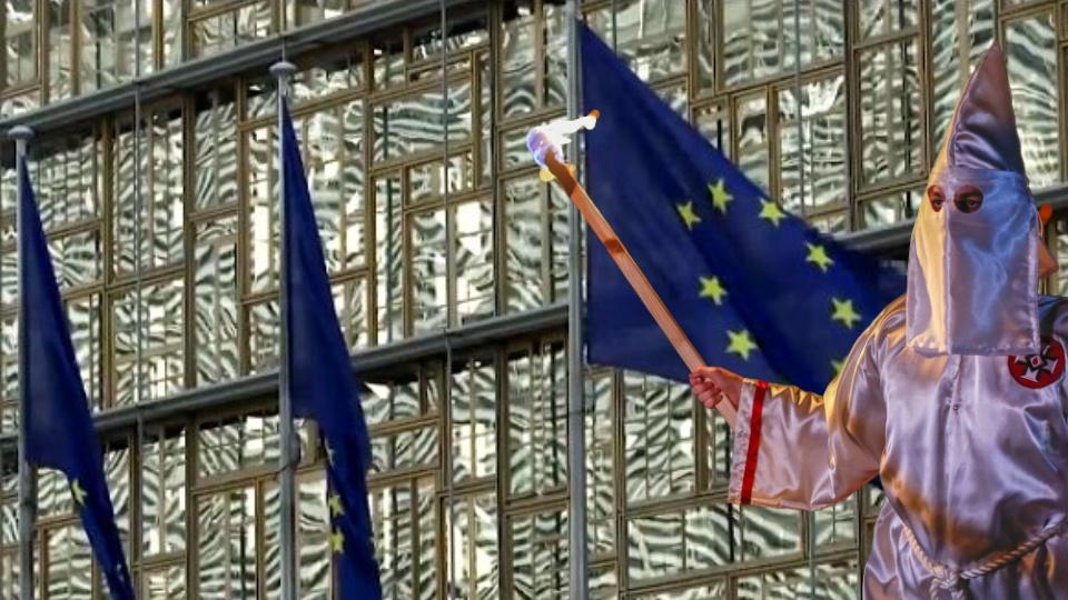 Pasoš o vakcinaciji samo za vakcine odobrene u Evropskoj uniji
