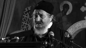 Vladika Atanasije preminuo posle borbe sa koronavirusom
