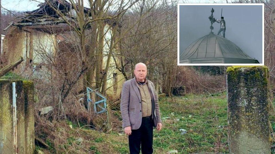 Đorđević: Ni 17 godina kasnije pravda nije zadovoljena