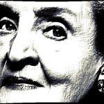 Novinarka iz Australije: Olbrajtova, Vi ste dokaz da SAD bira psihopate da vode Stejt department