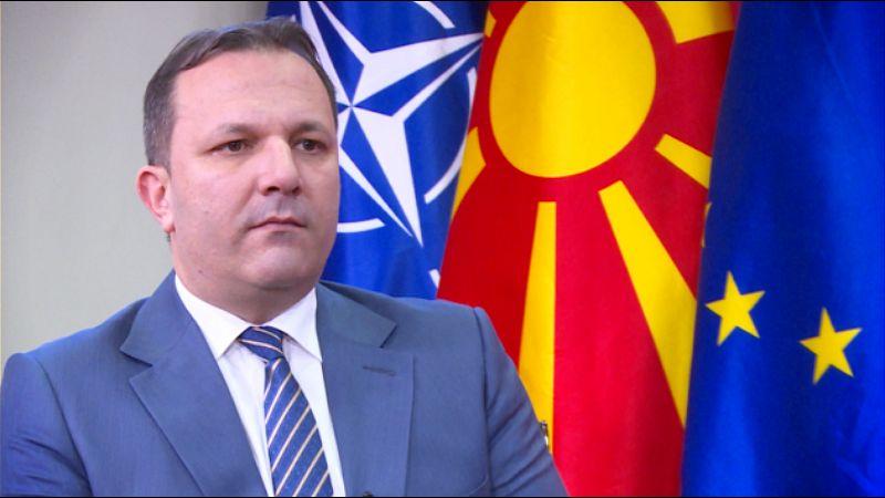 IFIMES: Kako izbeći destabilizaciju Severne Makedonije koju očekuju povećani bezbednosni izazovi i pretnje u 2021.