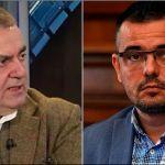Zaštitnik građana pokrenuo postupak protiv Ministarstva poljoprivrede zbog deponije u Kovilovu