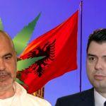 """IFIMES Izbori u Albaniji 2021: """"Fasadizacija"""" Tirane i """"kanabizacija"""" Albanije"""