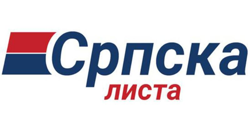 Predstavnici Srpske liste održali sastanak sa visokim zvaničnicima SAD