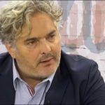 Gajić: Poligrafom rukovodi brat Vučićevog šefa kabineta
