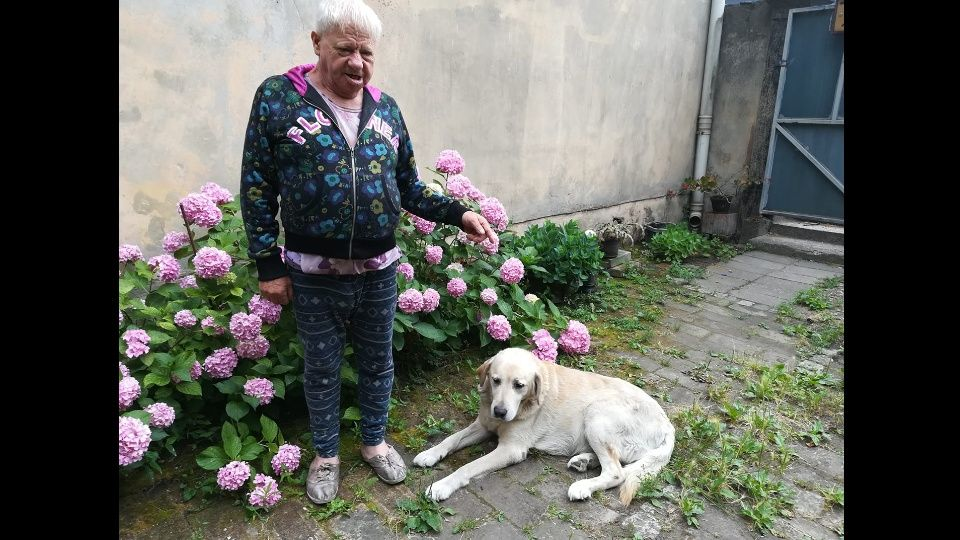 Preminuo Žika Obretković, živopisna legenda beogradskih ulica
