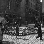 Bombardovanje Beograda: 6. april 1941, dan kada se Strašni sud spustio na srpsku prestonicu