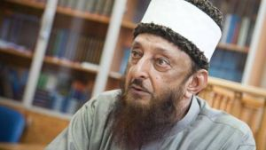 Hosein: Organizator pokolja u Srebrenici je onaj ko je organizovao genocid nad Jermenima 1914. godine