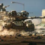 Tenzije se nastavljaju: Ukrajinski tenkovi stigli u Donbas