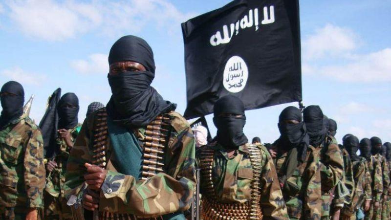 Al Kaida: Rat nastavljamo