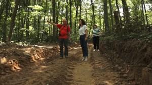 """Zelena patrola najbolja na HANNA festivalu u Pensilvaniji (USA): Veliki uspeh filma """"NP Fruška gora – Ode naša šuma"""""""