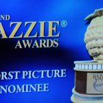 Dodeljene Zlatne maline za najgore filmove i glumce
