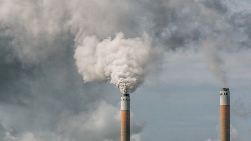 Vazduh na Zapadnom Balkanu najzagađeniji na svetu