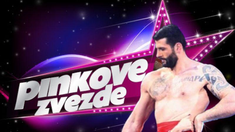 Šapić: Vučić me pohvalio zbog nastupa na Pinku
