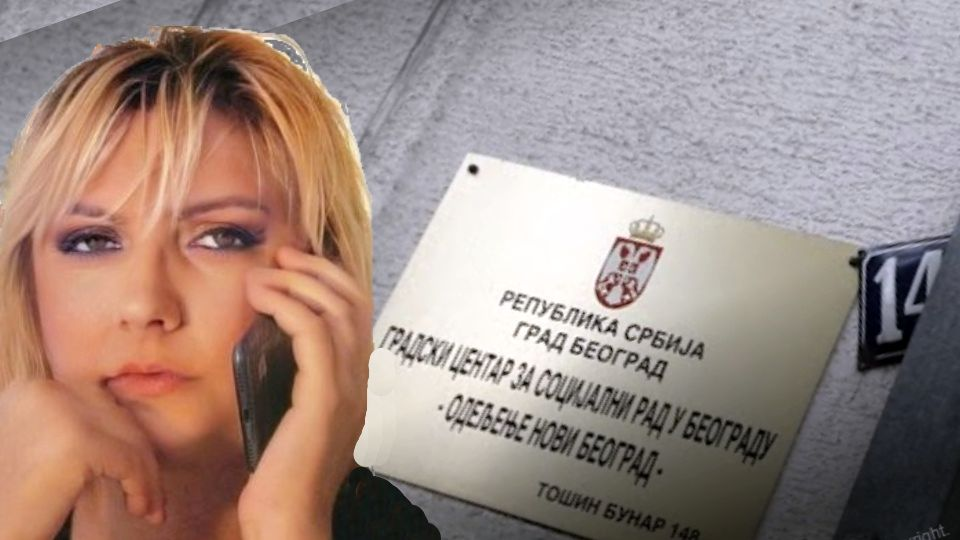 Milojević: Odmah uhapsiti drumske razbojnike iz Centra za socijalni rad i lišiti slobode sve sudije uključene u rad po njihovim  predmetima