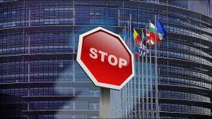 Ako ste primili OVE vakcine, NEĆETE MOĆI U EU!
