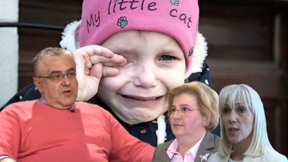 Fatić o kandidaturama za republičkog tužioca: Da li je istina da kriminalci iz centara za socijalni rad, u saradnji sa kriminalnim sudijama, otimaju decu protivnicima režima i siromašnim građanima Srbije?