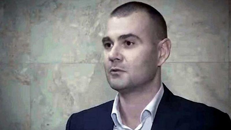 Tužilaštvo će saslušati bivšeg načelnika beogradske policije
