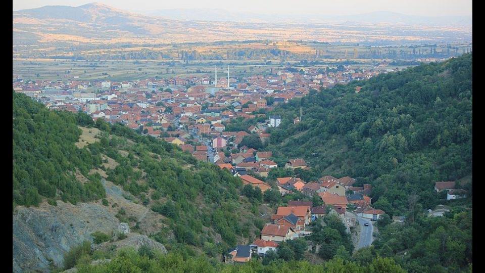 Mustafa: Cilj je ujedinjenje Preševske doline sa Kosovom
