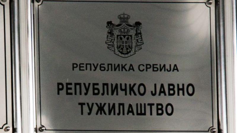 Raspisan konkurs za izbor republičkog tužioca, Nataša Krivokapić favorit da nasledi Zagorku Dolovac