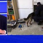 """""""Vučić mafiji poslao poruku 'nemojte me dirati', a građanima da je jedini ko ih može 'spasiti' od nasilja"""""""