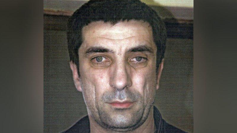 """Pretio sudiji Svetlani Aleksić: """"Sve ću učiniti da te ubijem. Znam da će te čuvati, ali te neće sačuvati."""""""