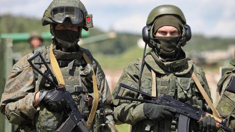Ministarstvo odbrane Rusije: Počinje novi Hladni rat!