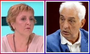 Stojković: Država nam je zarobljena; Prelević: Usprotivimo se zlu radikalnih milijardera