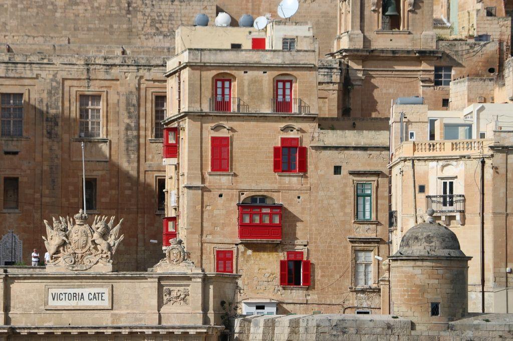 Istraga: Vlada Malte kriva za ubistvo novinarke