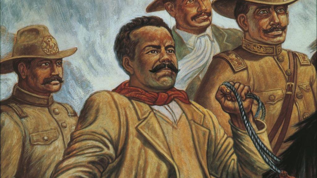 Na današnji dan rođen je Pančo Vilja, jedan od najvećih revolucionara svih vremena