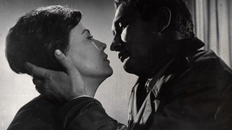 Velimirovićev film Dan četrnaesti ponovo prikazan u Kanu posle 60 godina