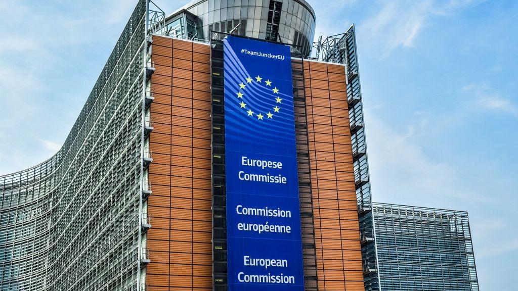 Evropska komisija: Srbija više da uradi u borbi protiv korupcije i kriminala