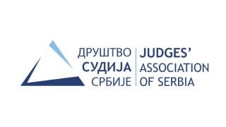 Društvo sudija pozvalo Vučića da prijavi saznanja o sudijama koje krše zakon