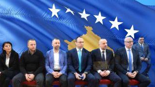Većina funkcionera Srpske liste ima bar po jedno radno mesto u kosovskom i srpskom sistemu