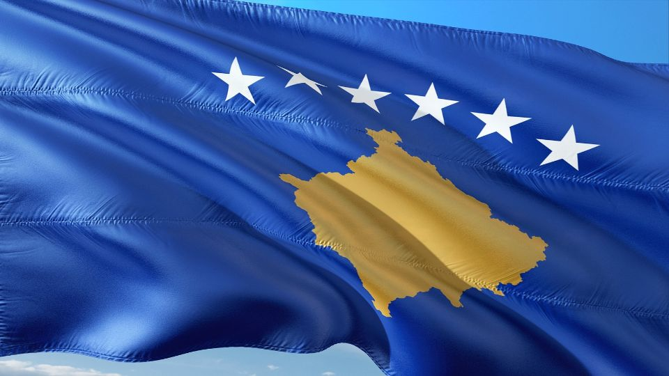 Kosovska šefica diplomatije podnosi ostavku
