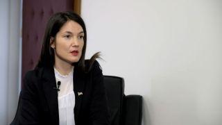 Trivić: Dodik je sam doneo odluku da ide na sastanak sa Erdoganom u Predsedništvu BiH
