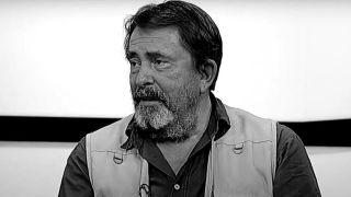 Preminuo Milan Lane Gutović