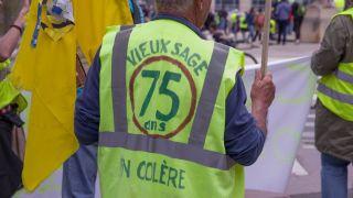U gradovima širom Francuske hiljade na protestu protiv zdravstvenih propusnica