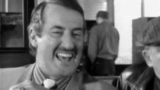 Preminuo britanski glumac Džon Čalis, popularni Bojsi iz serije Mućke