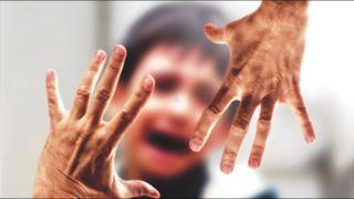 SMRTNA KAZNA za sve zločine u vezi sa decom: VRATITE DECU LJUDIMA, SKUPO ĆETE PLATITI KRIMINAL